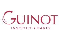 guinot-200x133