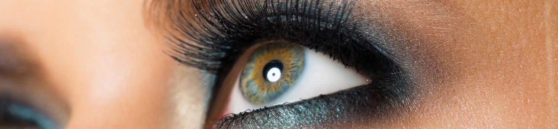 header-maquillage-yeux