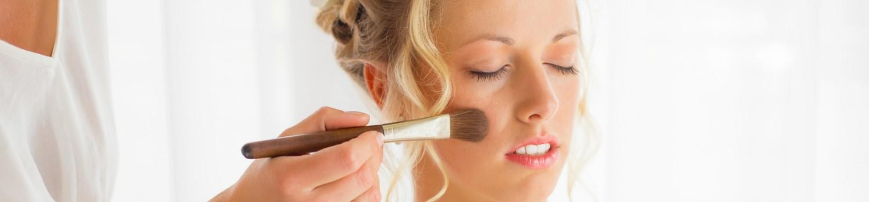 header-maquillage