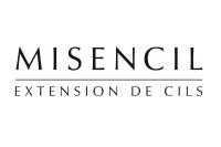 misencil-200x133