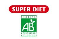 superdiet-ab-200x133