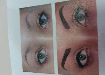 réparation-et-redéssiner-vos-sourciles-beauté-marine-1-400x284