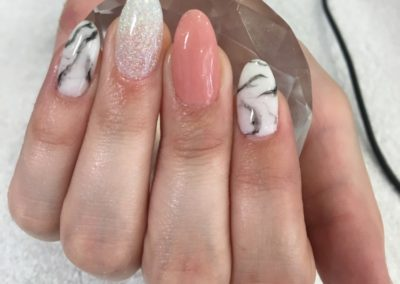 extension-ongles-porcelaine-nail-art-auray-400x284