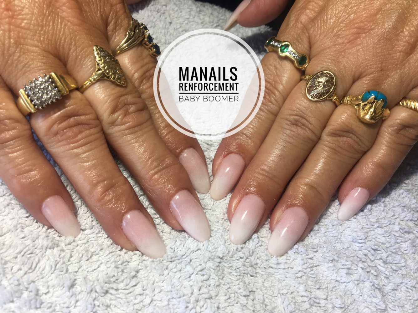 ongles-porcelaine-baby-boomer-blanc-auray-prothesiste-ongulaire