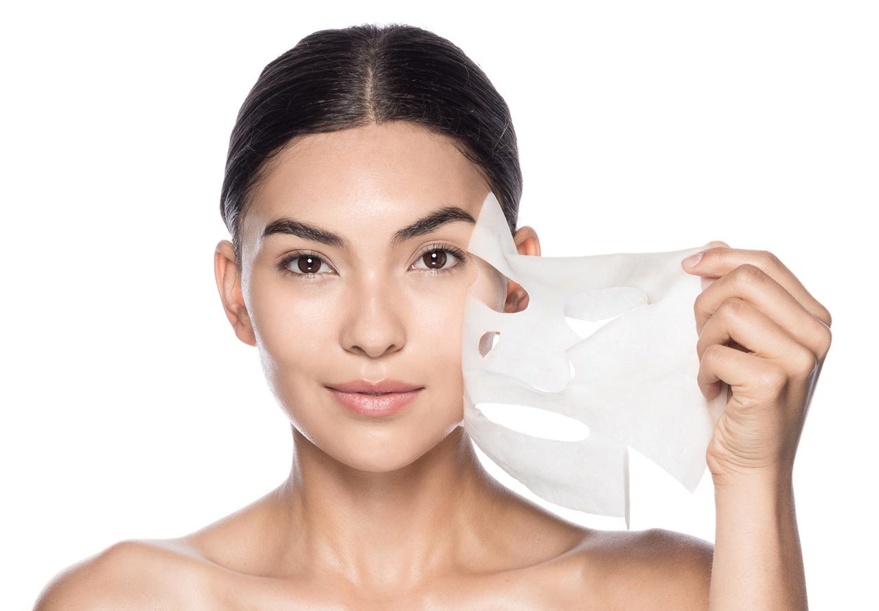 Beauty-Revolution-les-masques-nouvelle-generation-sheet-mask