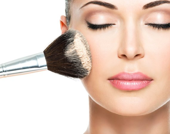 maquillage-soiree-toulouse