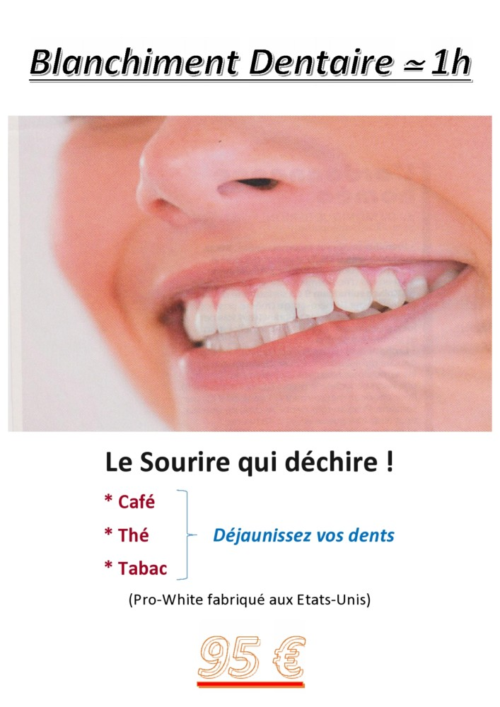 Blanchiment-dentaire-prix-page0001